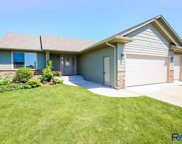 3112 S Triple Play Ave, Sioux Falls image