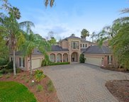151 BAY COVE DR, Ponte Vedra Beach image