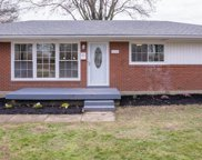 2224 Thurman Dr, Louisville image