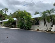 360 10th Ave Nw, Naples image