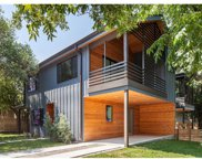 2500 South 5th St, Austin image