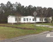 1005 Weslin Creek Dr, Myrtle Beach image