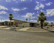 3101 Mescalero Dr, Lake Havasu City image