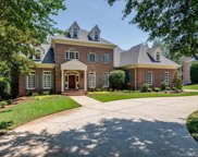 5916 Old Well House  Road, Charlotte image