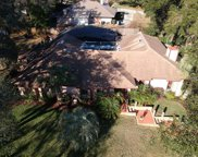 1541 Islay Court, Apopka image