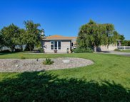 3507 N Campbell, Otis Orchards image