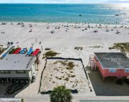 1666 I St, Fort Myers Beach image
