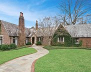 3172 Overhill Rd, Mountain Brook image