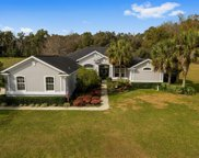 9044 Sw 14th Ave Avenue, Ocala image