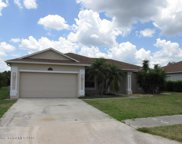 5396 Indigo Crossing, Rockledge image
