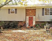 1305 Westfield Drive, Maryville image