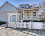 270 Silver Sloop Way, Carolina Beach image
