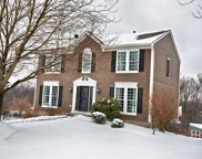 136 Aberdeen Dr, Cranberry Twp image