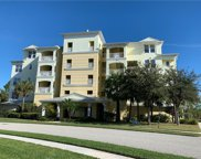 10521 Amberjack Way Unit 401, Englewood image