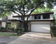 11619 Open Meadow St, San Antonio image