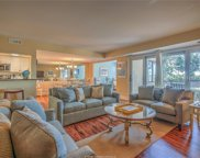 225 S Sea Pines Drive Unit #1412, Hilton Head Island image