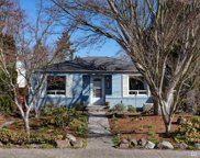 7738 31st Ave SW, Seattle image