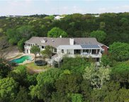 802 Crystal Creek Dr, Austin image