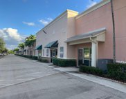 1470 N Congress Avenue Unit #105, West Palm Beach image