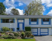 17824 4th Ave NW, Shoreline image