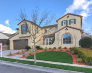 1592 Silver Ranch Ln, San Jose image