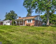 2103 Sunvalley Rd, Lancaster image