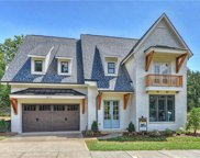 2611  Mary Butler Way, Charlotte image