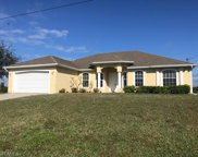 2503 NW 13th ST, Cape Coral image