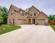 3851 Whitman Drive, Rockwall image