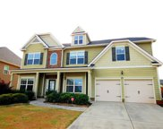 1018  Potomac Road, Indian Trail image