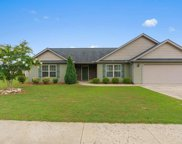 200 Sleepy River Road, Simpsonville image