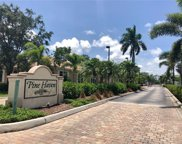 28150 Pine Haven WAY Unit 26, Bonita Springs image