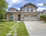728 N Valley View Dr, Chula Vista image