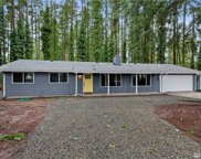 20514 42nd Ave E, Spanaway image