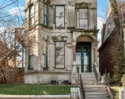 4552 Westminster  Place, St Louis image