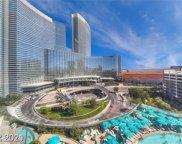 2600 W Harmon Avenue Unit 25019, Las Vegas image