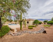 13983 N Eddington, Oro Valley image