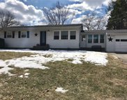 11 Hickory Road, Derby image