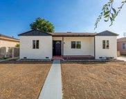2240     Seabright Avenue, Long Beach image