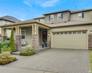 9108 Brinkley Ave SE, Snoqualmie image