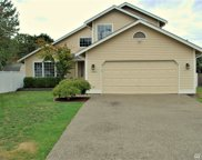15535 156th Ct SE, Renton image