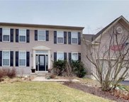 2573 Chandlee, Lower Macungie Township image