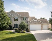 8825 Heatherton Ridge Drive, Savage image