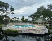 75 Ocean  Lane Unit 105, Hilton Head Island image
