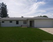 5701 Nw 70th Ave, Tamarac image