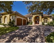 2300 Barton Creek Blvd Unit 20, Austin image