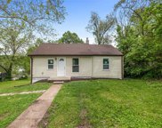 330 Coppinger, St Louis image