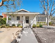 460 E 19th Street, Costa Mesa image