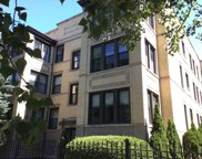 4829 North Kimball Avenue Unit 3, Chicago image