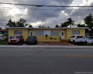 1070 Nw 25th Ave, Miami image